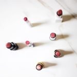 Best Pinky Nude Lipsticks