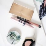 instagram beauty buys