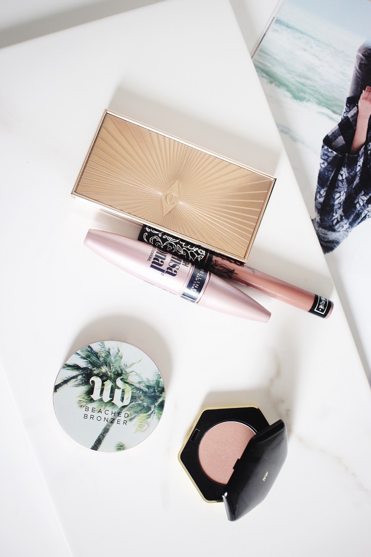 instagram beauty buys