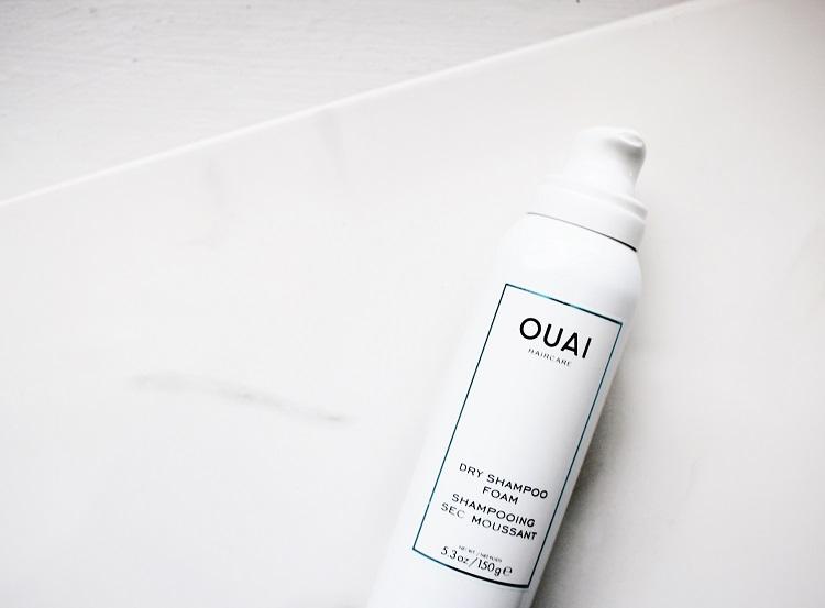 The Cult of Ouai