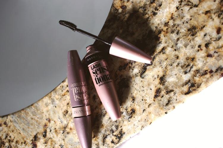 Beauty Products I Splurge and Save On